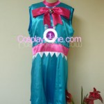 Hayate Ayasaki from Anime Cosplay Costume front