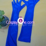 Raven from DC Comics Cosplay Costume glove