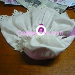 Alice from Tales of Symphonia Cosplay Costume hat prog