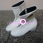 Fuu Houuji Magic Knight Rayearth Cosplay Costume shoes prog