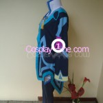 Jude Mathis from Tales of Xillia Cosplay Costume side