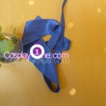 Solid Snake from The Metal Gear Cosplay Costume headband
