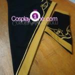 Templar Assassin from Dota 2 Cosplay Costume handband prog