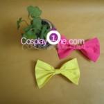 Kyary Pamyu Pamyu her ponponpon song Cosplay Costume headband