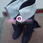 Lucina from Fire Emblem Awakening Cosplay Costume shoes prog