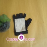Modern Day Kitana from Mortal Kombat Cosplay Costume glove