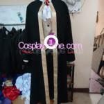 Valvatorez Cosplay Costume in 2 front prog
