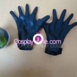 Sephiroth from Final Fantasy VII Cosplay Costume glove