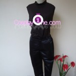 Greed from Fullmetal Alchemist Cosplay Costume front in