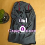Greed from Fullmetal Alchemist Cosplay Costume mask