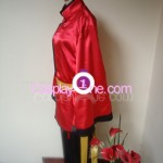 Hongkong from Hetalia Cosplay Costume side