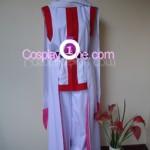 Kyubey from Puella Magi Madoka Magica Cosplay Costume front