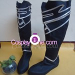 Lucian The Purifier from (League of Legends) Cosplay Costume shoes