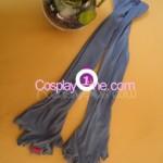 Ashitaka glove Cosplay Costume