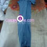 Ashitaka glove prog Cosplay Costume