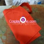 Ashitaka masker prog Cosplay Costume