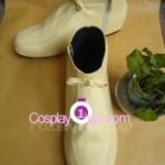 Ashitaka shoes Cosplay Costume