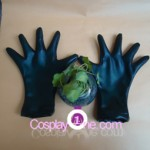 Male Robin from Fire Emblem Awakening glove Cosplay Costume