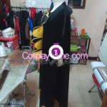 Male Robin from Fire Emblem Awakening Cosplay Costume side prog