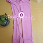 Nah (Fire Emblem) legwarmer Cosplay Costume