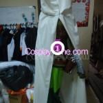 Shiroe (Log Horizon) Cosplay Costume front prog