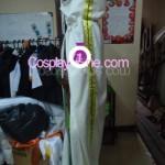 Shiroe (Log Horizon) Cosplay Costume side prog