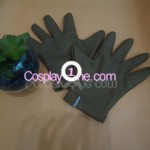 Assassin creed Custom glove Cosplay Custome