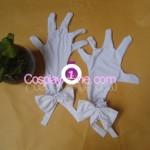 Sakura from Card Captor Sakura glove Cosplay Costume