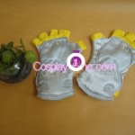 Final Fantasy XIV Monk Cosplay Costume glove