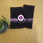 Ino Yamanaka from Naruto Cosplay Costume handband