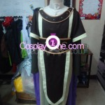 Miriel from Fire Emblem Cosplay Costume front prog