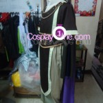 Miriel from Fire Emblem Cosplay Costume side prog
