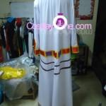 Prophet Velen Cosplay Costume back prog2