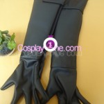 Ringabel Cosplay Costume glove
