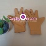 Tiz Cosplay Costume glove