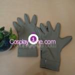 Tiz Cosplay Costume glove R