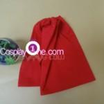 juliet starling Cosplay Costume legwarmer