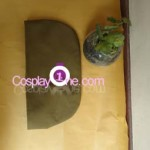 Army Girl Cosplay Costume hat