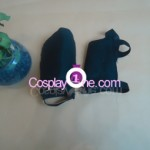 Death Knight accesories Cosplay Costume
