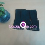 Death Knight accesories2 Cosplay Costume