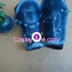 Death Knight Cosplay Costume Hand Band Design