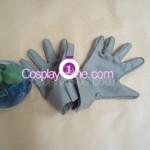 Koala from One Piece Cosplay Costume glove