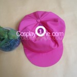 Koala from One Piece Cosplay Costume hat