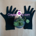 Sabo from One Piece Cosplay Costume glove