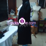 Sabo from One Piece Cosplay Costume side prog
