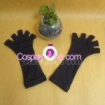 Klein Alo from Sword Art Online Cosplay Costume glove