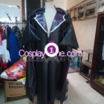 Maleficent Genderswap from Anime Cosplay Costume front prog