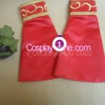 Dota2 Lina handband