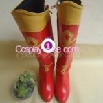 Dota2 Lina shoes