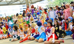 Cosplay Costume Store in USA